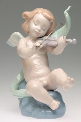 天使のソナタ