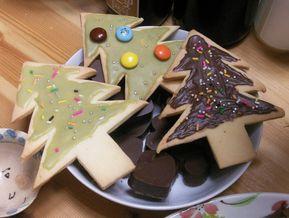 チョコ&クッキー.jpg