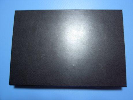 EPSN0017.JPG