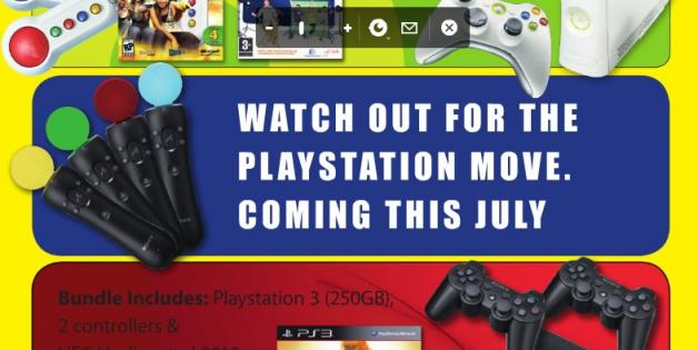 PlayStation_Move_Will_Release in July