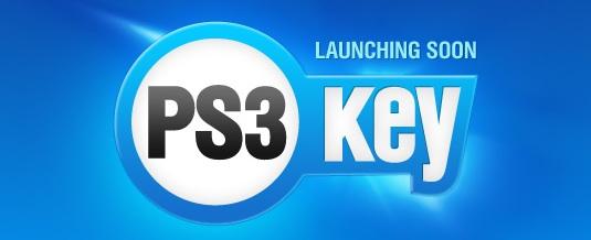 PS3Key