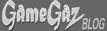 GameGaz_Blog_Logo