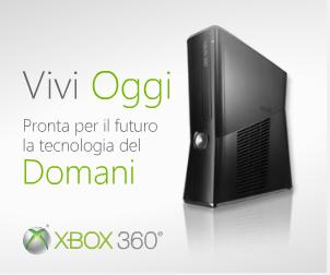 Xbox_natal
