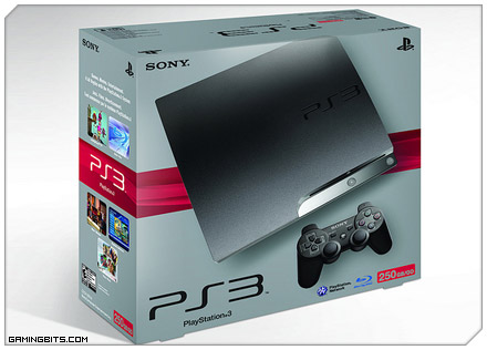 PS3Slim_250GB