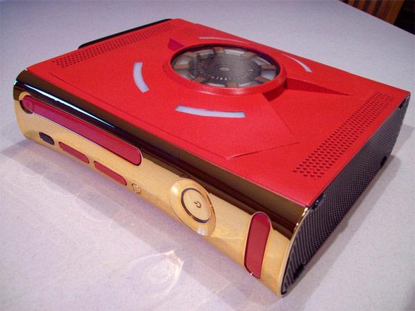 iron-man-xbox-360