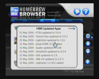 HBBv0.3.2