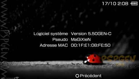 5.55GEN-C-2