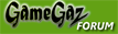 GameGaz_icon