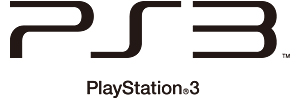 PS3_Slim_logo