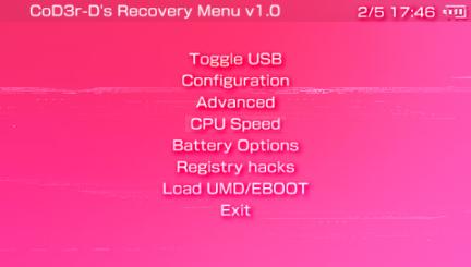 recoverymenu2