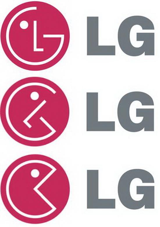 lg_pac_man