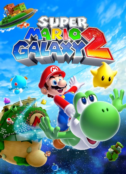 super_mario_galaxy_2_art