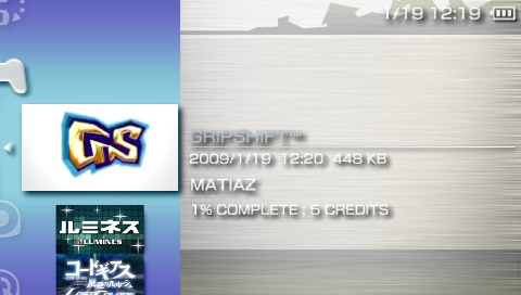 Gripshift_Bomberman