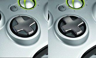 Xbox360_Dpad_new