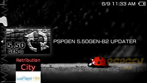 CFW5.50GEN-B-UPDATER