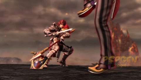 Soul Calibur_2