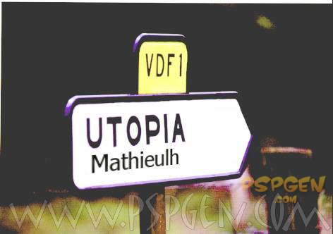 Come_on_Utopia