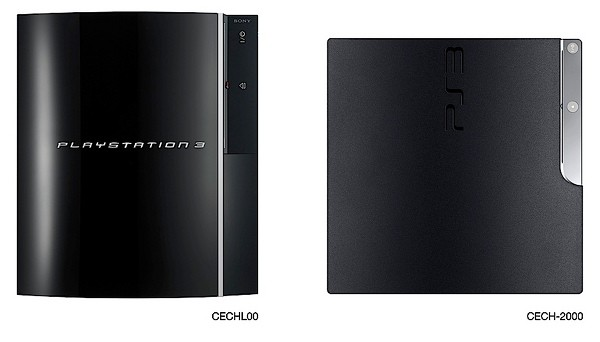 ps3-slim-comparison-2