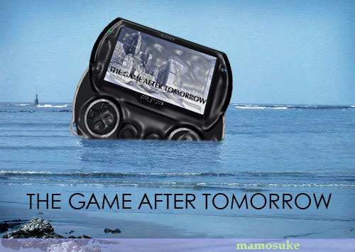 The_Game_After_Tomorrow