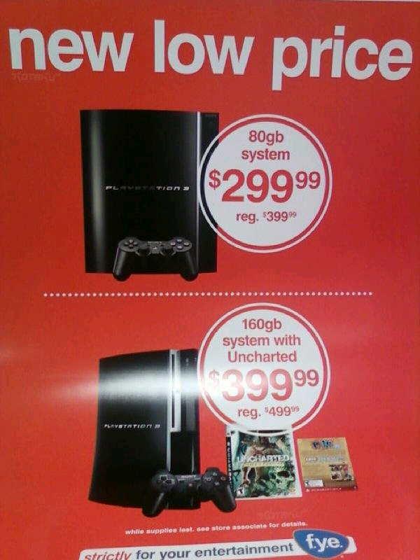 PS3Slim_poster