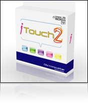 itouch2_package