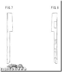 DS Cartridge patent2