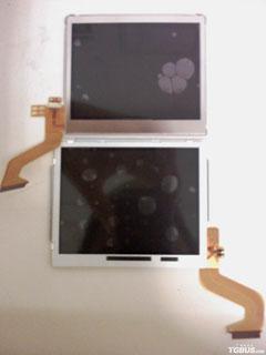 新型DS流出写真2