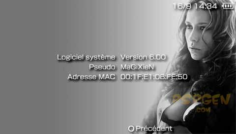 PSP_FW600