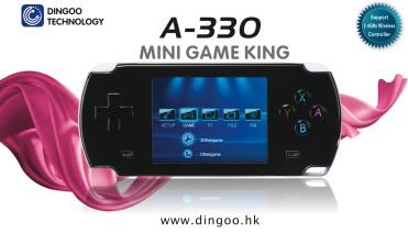 Dingoo_a330