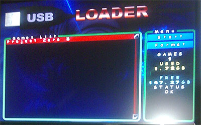 ps3_usb_loader