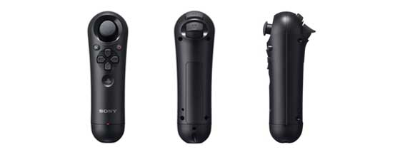 PlayStation-Move-sub-controller