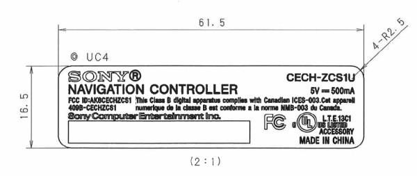 PSmove_navigationcontroller