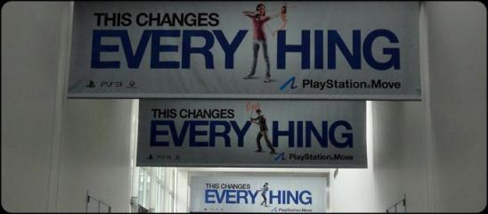 feature-Move-Slogan