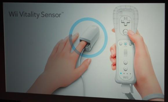 wii_vitality_sensor