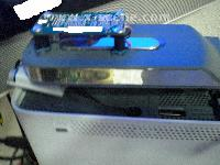 Xbox 360 Dev Kit with 1GB RAM_5