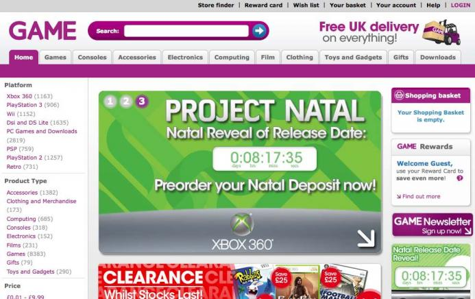 Natal_releasedate