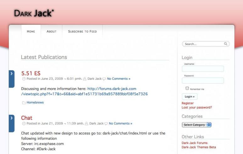 DarkJack_Blog