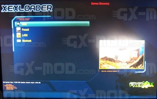 xexloader30