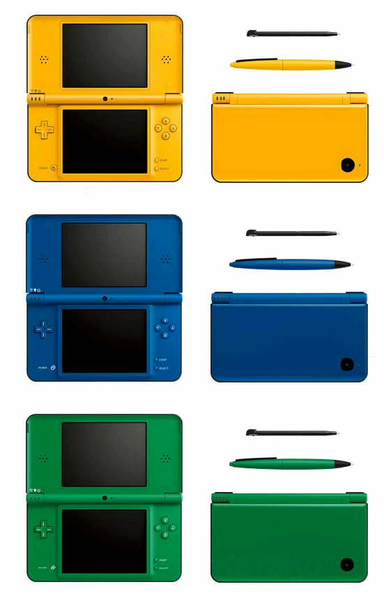 DSi_LL_new_colors