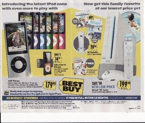 Wii_Price_Cut_BESTBUY