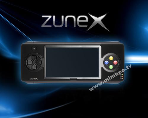 zunex