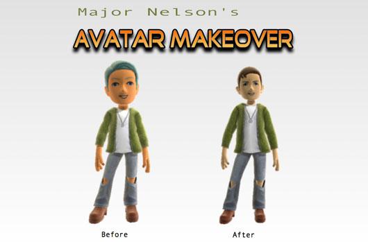 major-nelson-xbox-avatar