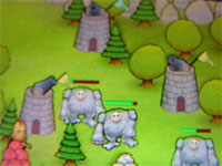 PixelJunk Monsters_Deluxe_3