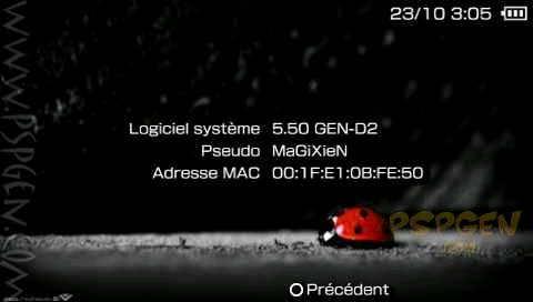 CFW550GEN-D2_2
