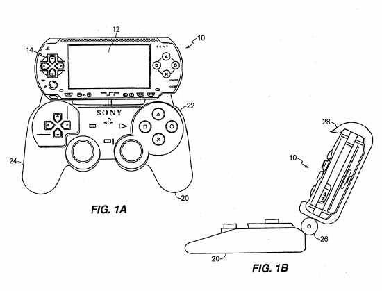 playstation-controller-plugged-into-psp