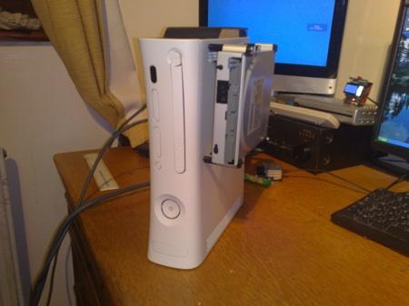Xbox360_RRoD