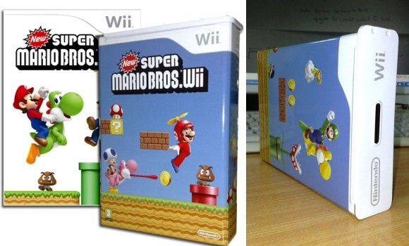 mariobros_Wii_tin