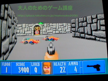 Wolfenstein_3D_Wii_2