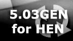 CFW5.03GEN-A_for_HEN_icon