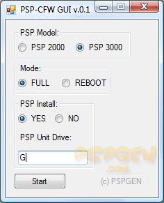 CFW5.03GEN-A_for_HEN_PC_exe